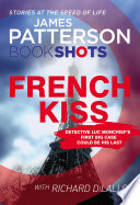 French Kiss Book