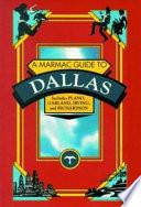 A Marmac Guide to Dallas