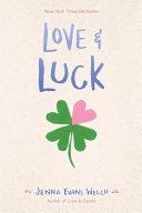 Love & Luck [Pdf/ePub] eBook