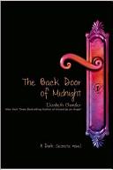 The Back Door Of Midnight