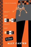 Out of Sight  Out of Time Book PDF