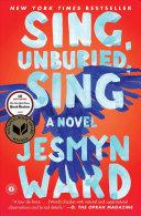 Sing Unburied Sing Pdf [Pdf/ePub] eBook