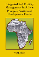 Integrated Soil Fertility Management in Africa