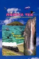 Murata Tek ebook
