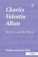 Pdf Charles Valentin Alkan Telecharger