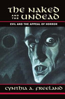The Naked and the Undead