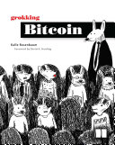 Grokking Bitcoin Pdf/ePub eBook