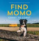 Find Momo Coast to Coast Pdf/ePub eBook