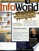 6. Jan. 2003