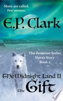 The Midnight Land II