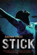 Stick Pdf/ePub eBook