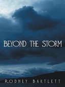Beyond the Storm [Pdf/ePub] eBook