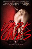 The Dark Ones Book PDF