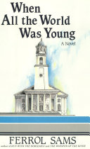 When All the World Was Young Pdf