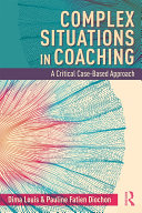 Pdf Complex Situations in Coaching Telecharger