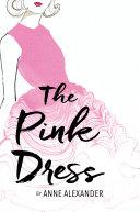 Pdf The Pink Dress Telecharger
