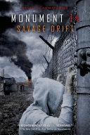 Monument 14: Savage Drift [Pdf/ePub] eBook