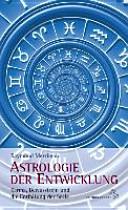 Astrologie der Entwicklung
