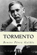 Tormento (Spanish Edition)