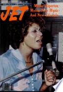 Jun 1, 1978