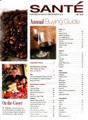 Sant   Book PDF