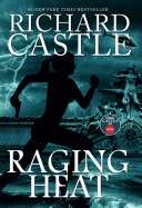 Raging Heat  Castle
