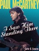 Paul Mccartney Book PDF