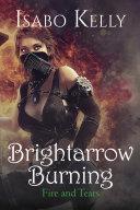 Brightarrow Burning [Pdf/ePub] eBook