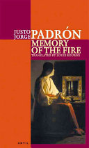 Pdf Memory of the Fire