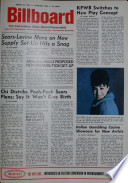 22 Ago 1964