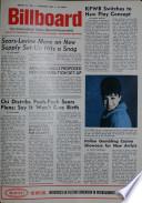 22. Aug. 1964