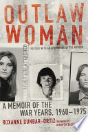 Outlaw Woman Book