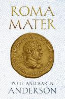 Roma Mater