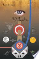 Target Aquarius