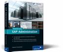 SAP Administration