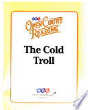 SRA Open Court Reading: The cold troll
