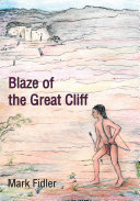 Blaze of the Great Cliff ebook