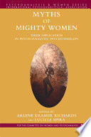 Myths of Mighty Women