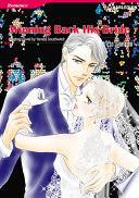 WINNING BACK HIS BRIDE Vol 2