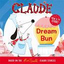 Claude Tv Tie Ins Dream Bun