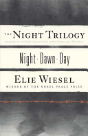 The Night Trilogy Book