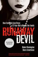 Runaway Devil