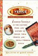 Venice Book PDF
