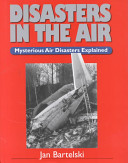 Disasters in the Air