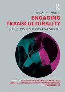 Engaging Transculturality [Pdf/ePub] eBook