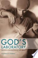God S Laboratory