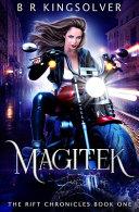 Magitek Book PDF