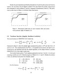 Generalized Second Order Complementarity Problems