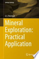 Mineral Exploration Practical Application
