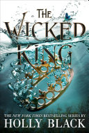 Pdf The Wicked King